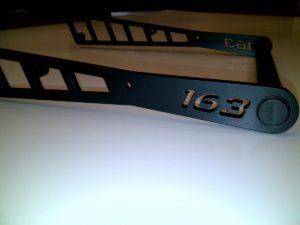 Pro163 2