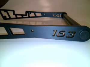 Pro163 3